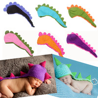 Cheap crochet hat Best baby boys girls caps