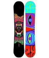 Wholesale Best Price cheaper K2 Fastplant Snowboard
