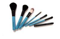 Cheap Korea purchasing genuine stylenanda 3ce brush set makeup brush blush brush