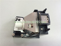 Wholesale Projector Lamp AN D400LP for SHARP Projector XG D540XA with housing