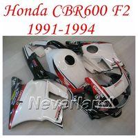 Cheap Fairing Best Honda Fairing