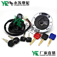 Cheap Motorcycle / electric car Best Motorcycle Parts