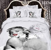 Cheap bed sheet sets sale Best sheet horse