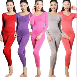 Hot Pink Thermal Underwear Online | Hot Pink Thermal Underwear for ...