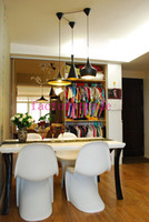 ceiling light - New arrival Pendant Lamp Ceiling Light Chandelier designed a by tom dixon Beat drop