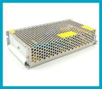 1p cx High Quality 12V 15A 180W Switch Power Supply Driver F...