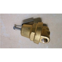 Wholesale Sullair Pressure Regulating Valve for Air Compressor Parts