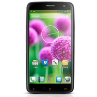 Wholesale INEW i6000 OGS G RAM G ROM MTK6589T Quad Cores smartphone GHz Inch IPS Full HD G WCDMA Smart phone