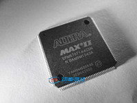 altera stock - EPM570T144C5N ALTERA QFP144 New and original in stock
