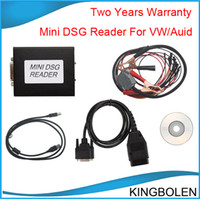 used engine - Professional MINI DSG Reader DQ200 DQ250 For AUDI VW MINI DSG reader New Release used for AUDI and VW new cars Two years warranty