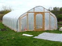 Wholesale Factory Outlet Greenhouse Household Mulch Ground Cover Nonwoven Fabric g sp m
