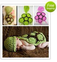 Cheap baby knit Best newborn baby