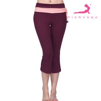 Buy hot yoga clothes for women
