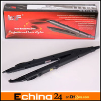 Wholesale UK Plug Professional Hair Extensions Fusion Heat Iron Tools Hair Extension Iron