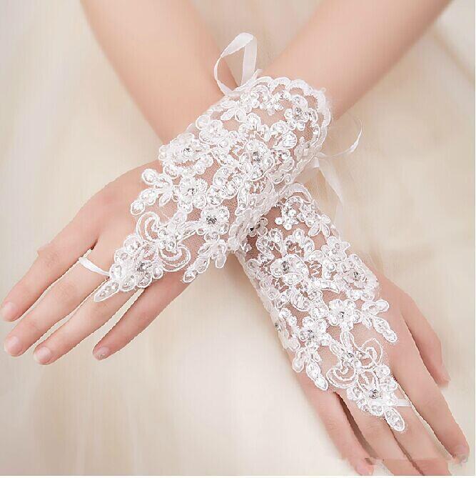 cheap bridal accessories shop