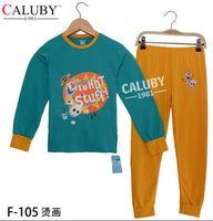 Cheap Boys Snowman Olaf Clothing Set Kids Autumn -Summer Pajamas Sets New 2014 Wholesale Children 8-12Y Frozen Pyjamas