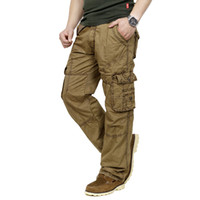 Flare Men Cargo Pants Reviews | Flare Men Cargo Pants Buying ...