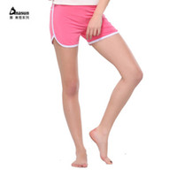 Wholesale 2012 spring and summer yoga clothes yoga workout clothes single trousers