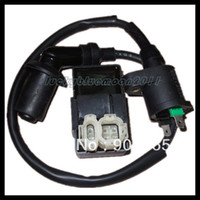 Cheap coil igniter Best coil for solenoid valve