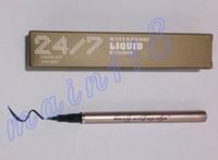 Cheap makeup eyeliner Best waterproof eyeliner