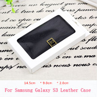 outer box - 600pcs Mobile Phone Case Retail Packaging Carton Packing Boxes Outer Package Box For Samsung Galaxy S3 S4 Cases Paper Box