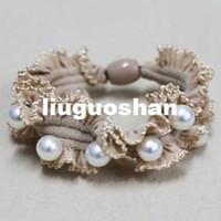 Cheap accessories wedding Best accessory row jewelry