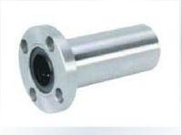 Wholesale linear bearings Precision LMF30LUU round flange linear bearings bearing steel