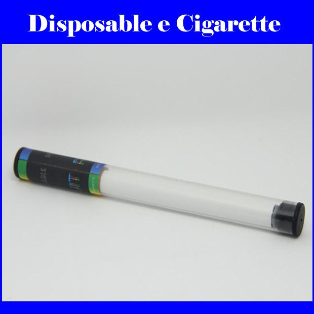 Electronic cigarette battery power