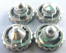 free shipping 100pcs lot beyblade spare -top tip,beyblade tip