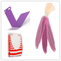 Plastic clothes closet organizer - New Clothes Fold Shelf Wardrobe Organizer Prateleira Storage Closet Organizador Holder Hanger Clothes Cabide Organizadores