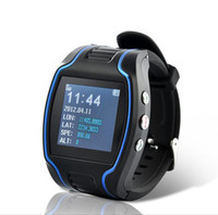 Cheap GPS Tracker Best watch Tracker