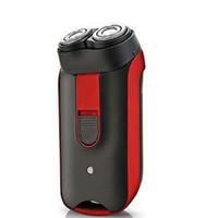 Wholesale High Quality GB P Shaver Hidden Mini DVR Hidden camera Video Digital Recorder mini camcorders