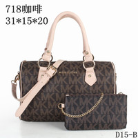 Wholesale Backpack Classic NEW STYLE Michaels bags women MCM fashion summer chain bag Shoulder Bags women Leather mk bag1850