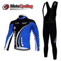 Wholesale Blue Giant Men Long Cycling Jerseys Award winning Cycling Classic Close Fit Breathable Stretch Fabric Special Edition Club Jersey for Women