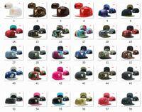 Wholesale 20 Fashion Men s Adjustable Ball hats Women HATER Hip Hop caps HATER Sports Snapback Baseball Snapbacks Cap Hat colors available