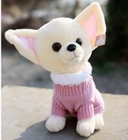 Cheap plush toy Best Stuffed Animals & Plush