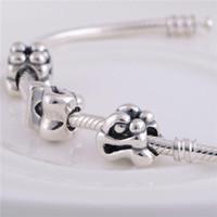 Cheap jewelry Best charm bead