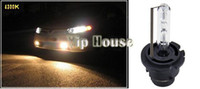 Wholesale New D2S K LM Xenon HID Light Car Lamp Bulb W Dropshipping B11 TK0657
