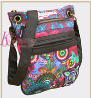 Wholesale HOT New Classic Desigual Womens handbag Messenger