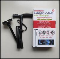 Cheap Walking Cane Best NEW Trusty Cane