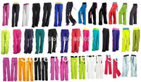 organic yoga wear - sports wear dance pants CARGO PANTS yoga clothing