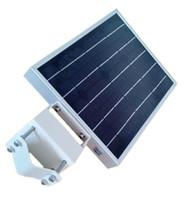 Photosynthetic Integrated Solar Street Garden Light 5W 8W 12...