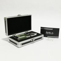 Single Innokin iTaste VTR New Innokin itaste VTR E-cigarette kit Model 3.0ML iClear 30S atomizer Clearomizer vaporizer iTaste VTR ego kit DHL Free
