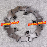 Cheap Brake Disks Best Cheap Brake Disks