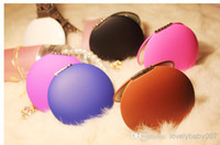 Wholesale Fashion Logo Customized Metal Aluminum Cosmetic Mirror Fashion Promotion Gift Makeup Mirror Fedex