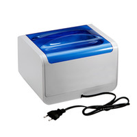 Wholesale Ultrasonic cleaning ultrasonic jewelry cleaning machine CE A L for for household and store