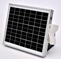 Photosynthetic integrated solar street \ 15W LED street ligh...