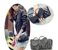 Cheap Cheap Products Designer Butterfly bow-knot Clutch Purse wristlet evening bag Chain Bags wallet Handbag Shoulder Z038