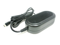Wholesale Power Ac supply CA CA110 ca e ca110 CA E for Canon HF R20