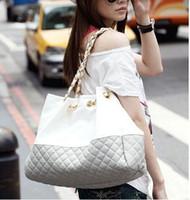 Cheap handbag 20 Best handbag photo